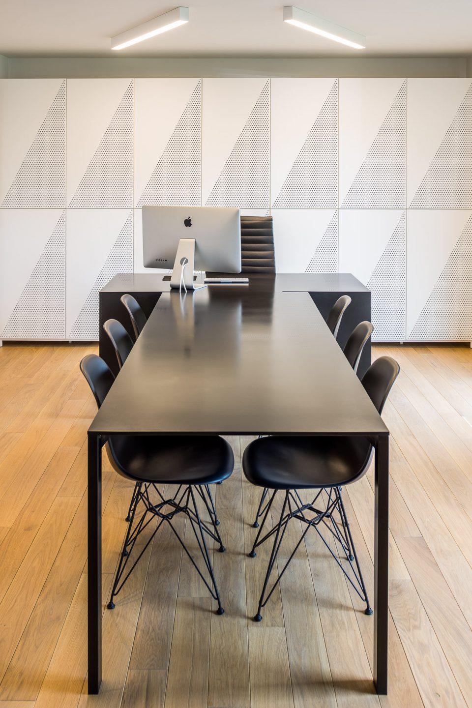 T-Table, fot. J.Certowicz